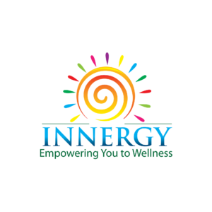 Innergy Empowering You to Wellness